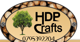 HDP Crafts 079 539 2204